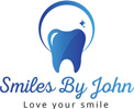 Smiles By John